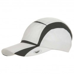 CASQUETTE POLYESTER
