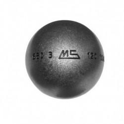 MS120 ACIER